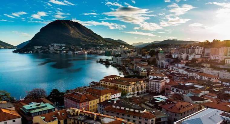 transfer verso la svizzera